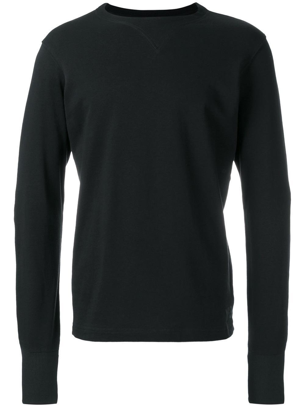 f89b93278113e6 https   www.lyst.com clothing oscar-de-la-renta-charmeuse-chemise ...