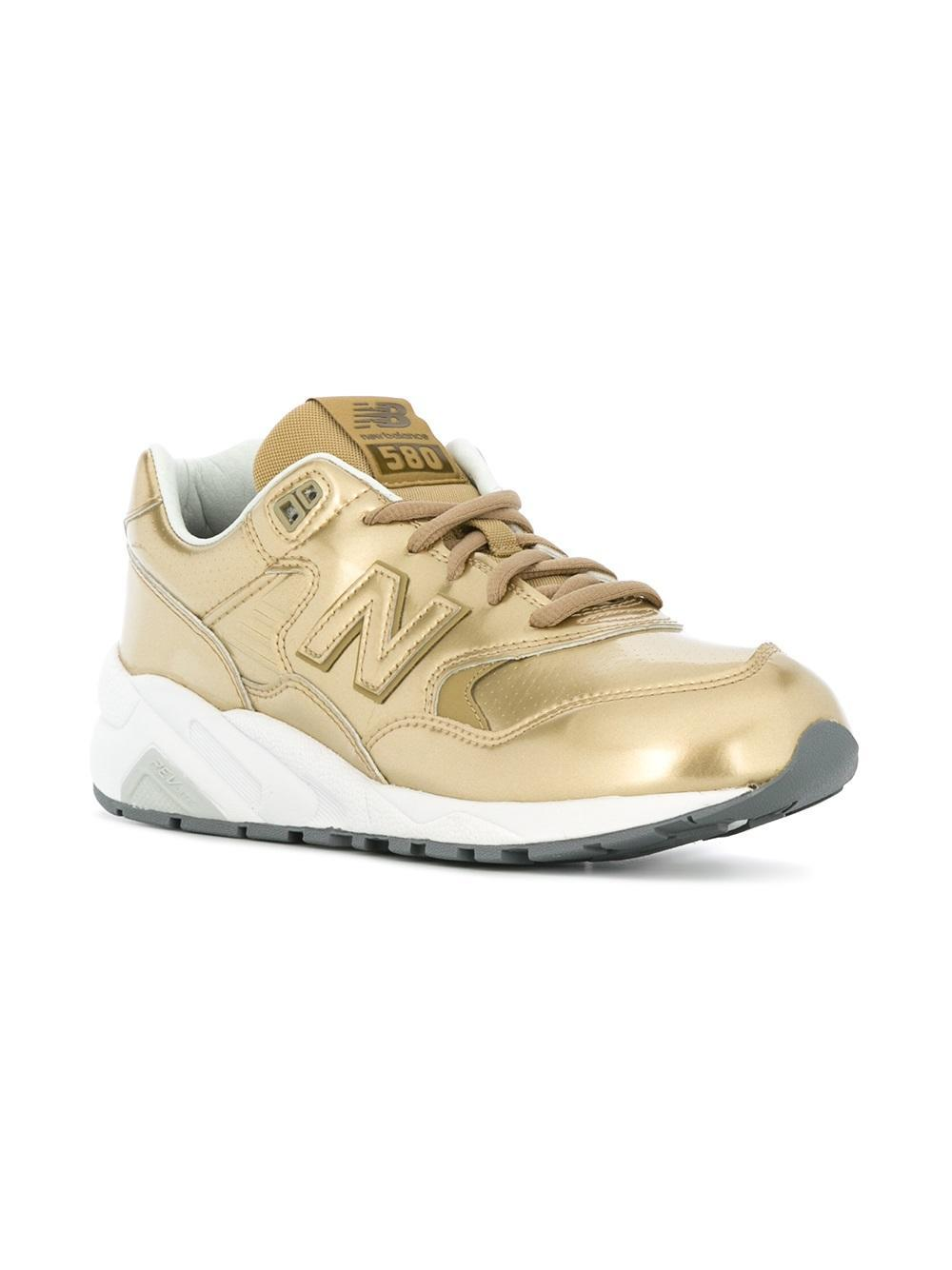 House Of Fraser New Balance Shoes