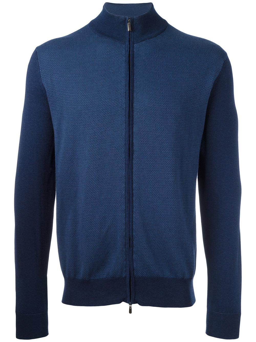 Enjoy free shipping and easy returns every day at Kohl's. Find great deals on Mens Zip Neck Sweaters at Kohl's today!
