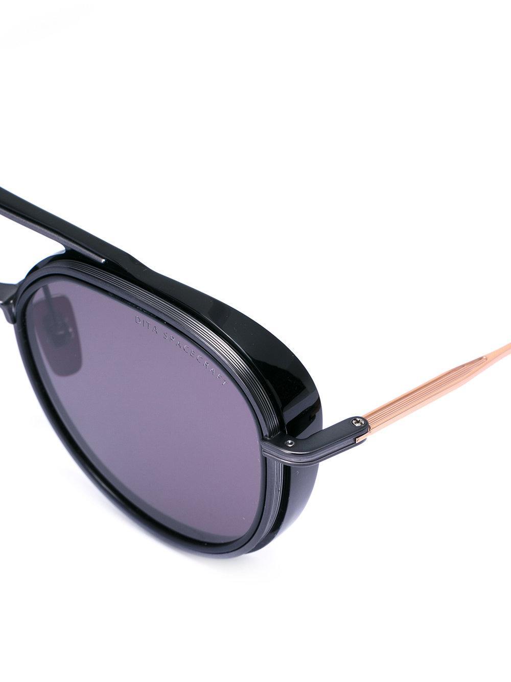 0d16651d045d Dita Eyewear For Women