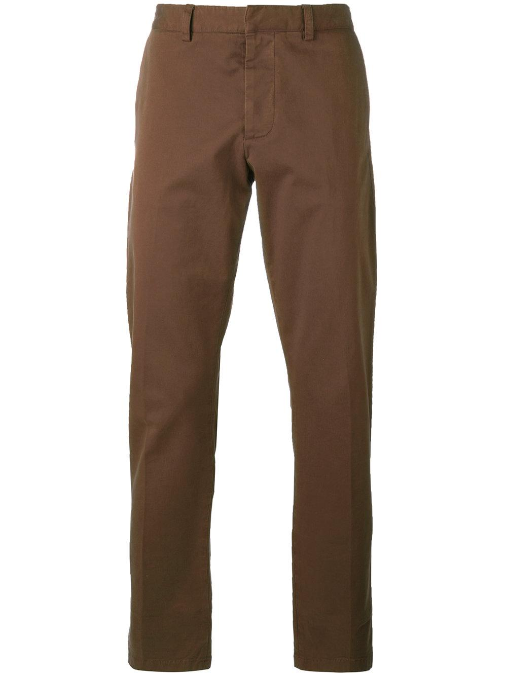 Shop womens brown pants at ciproprescription.ga Free Shipping and Free Returns for Loyallists or Any Order Over $!