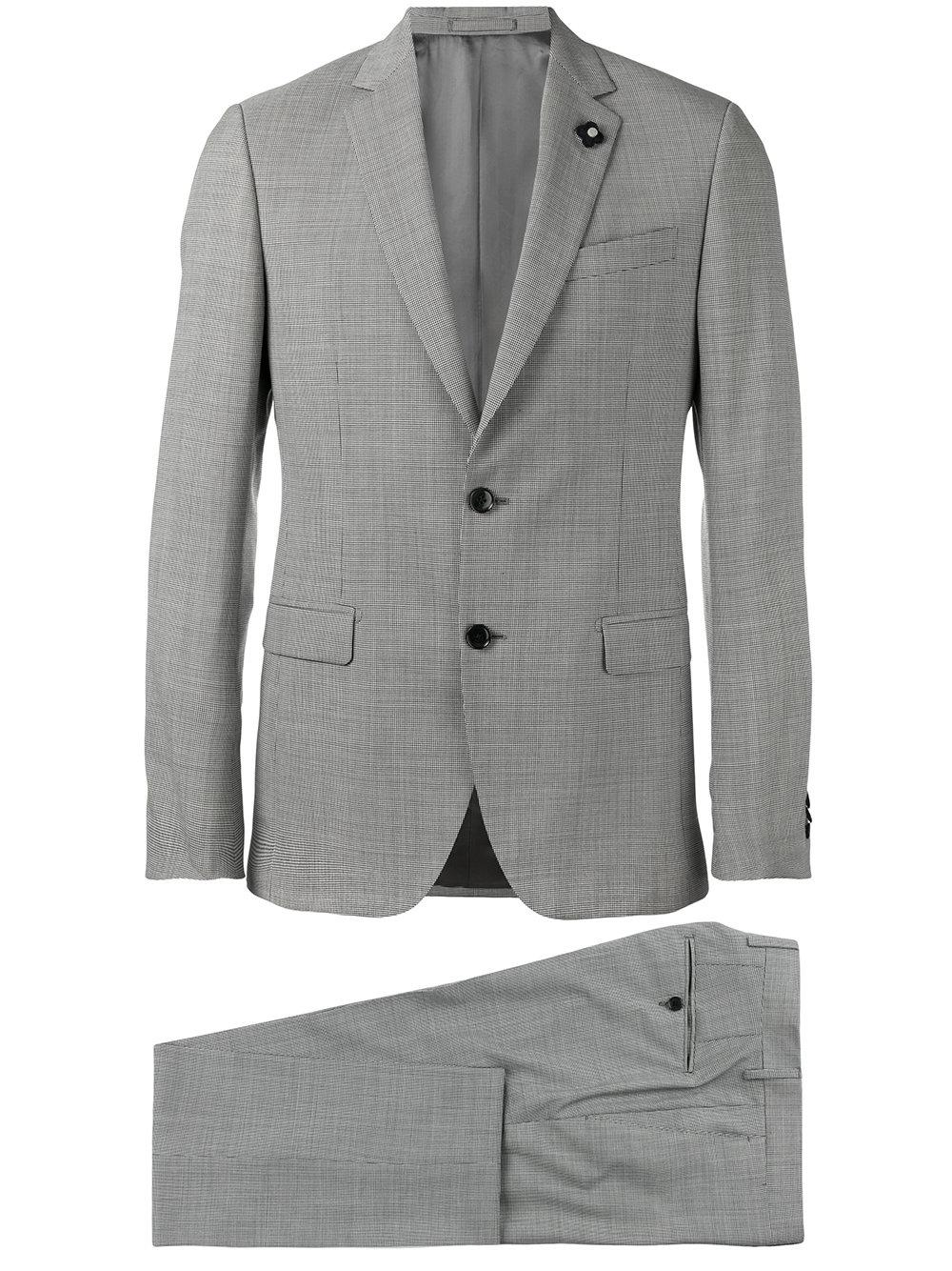 Find great deals on eBay for Mens 2 Piece Suit in Suits for Men. Shop with confidence.