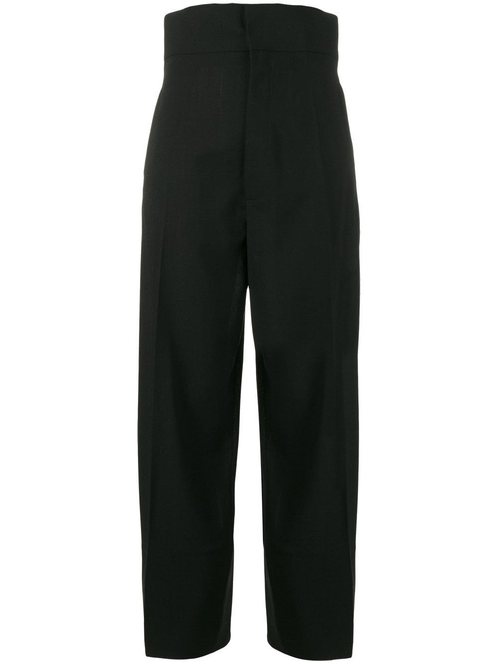 View More cropped high waisted trousers Related Products: cropped high waisted jeans high waisted cropped jeans high waisted cropped pantes high waisted cropped jean.