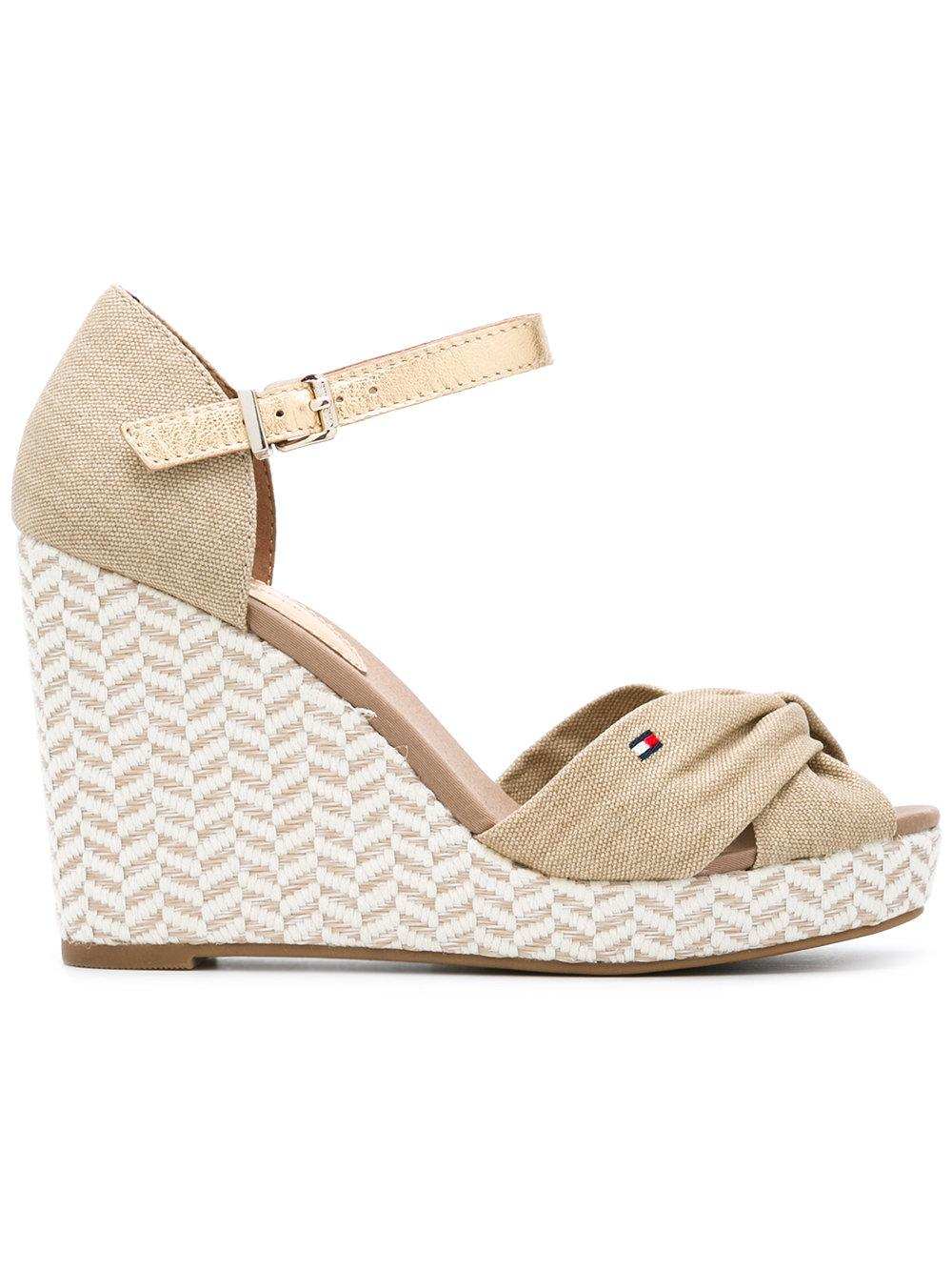 Bloomingdale S Outlet Shoes