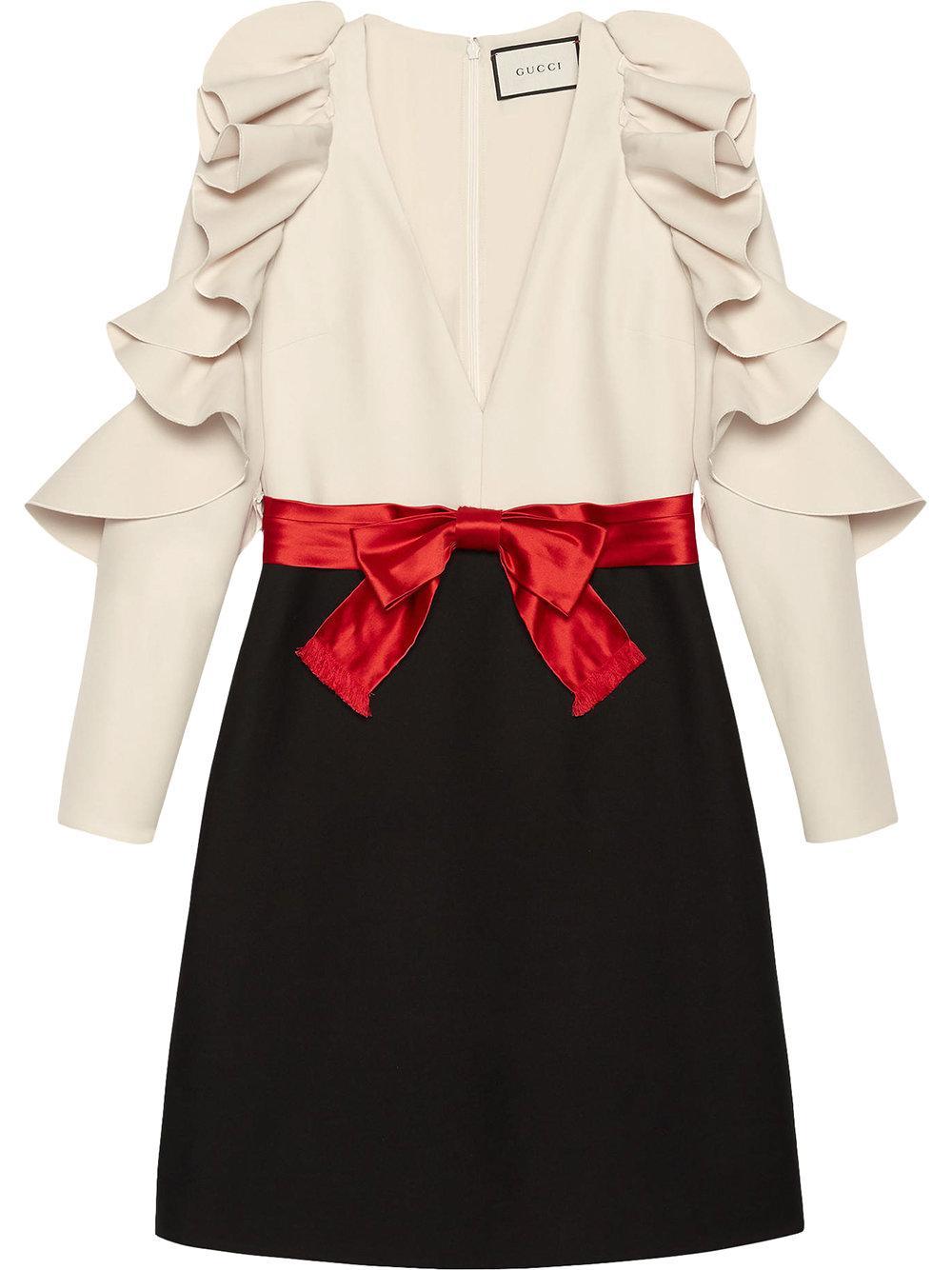 Women S Seersucker Dress