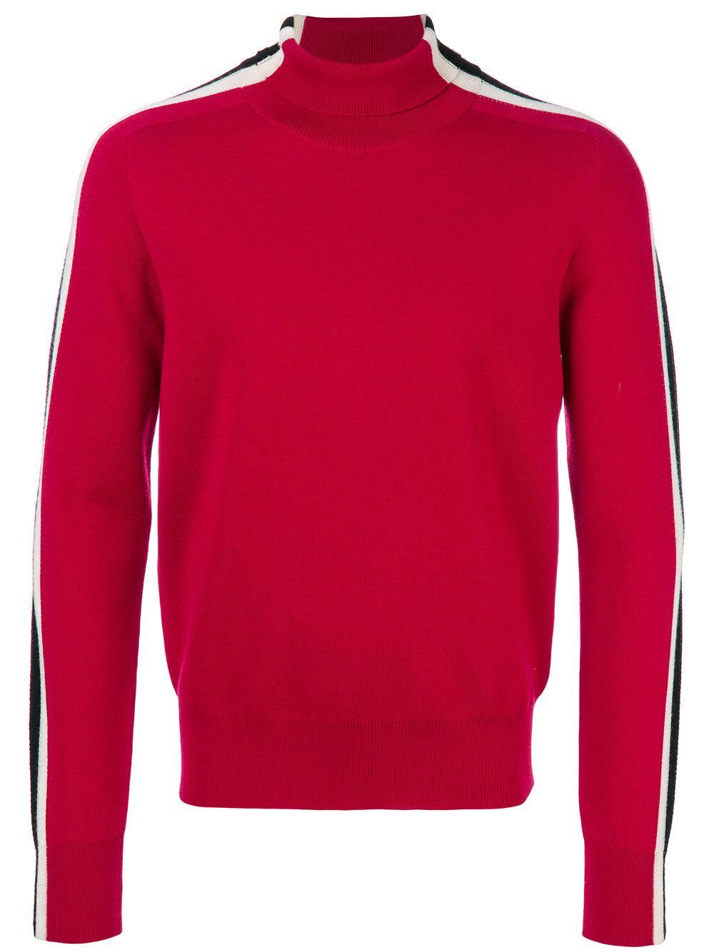 Find great deals on eBay for vintage ski jumper. Shop with confidence.