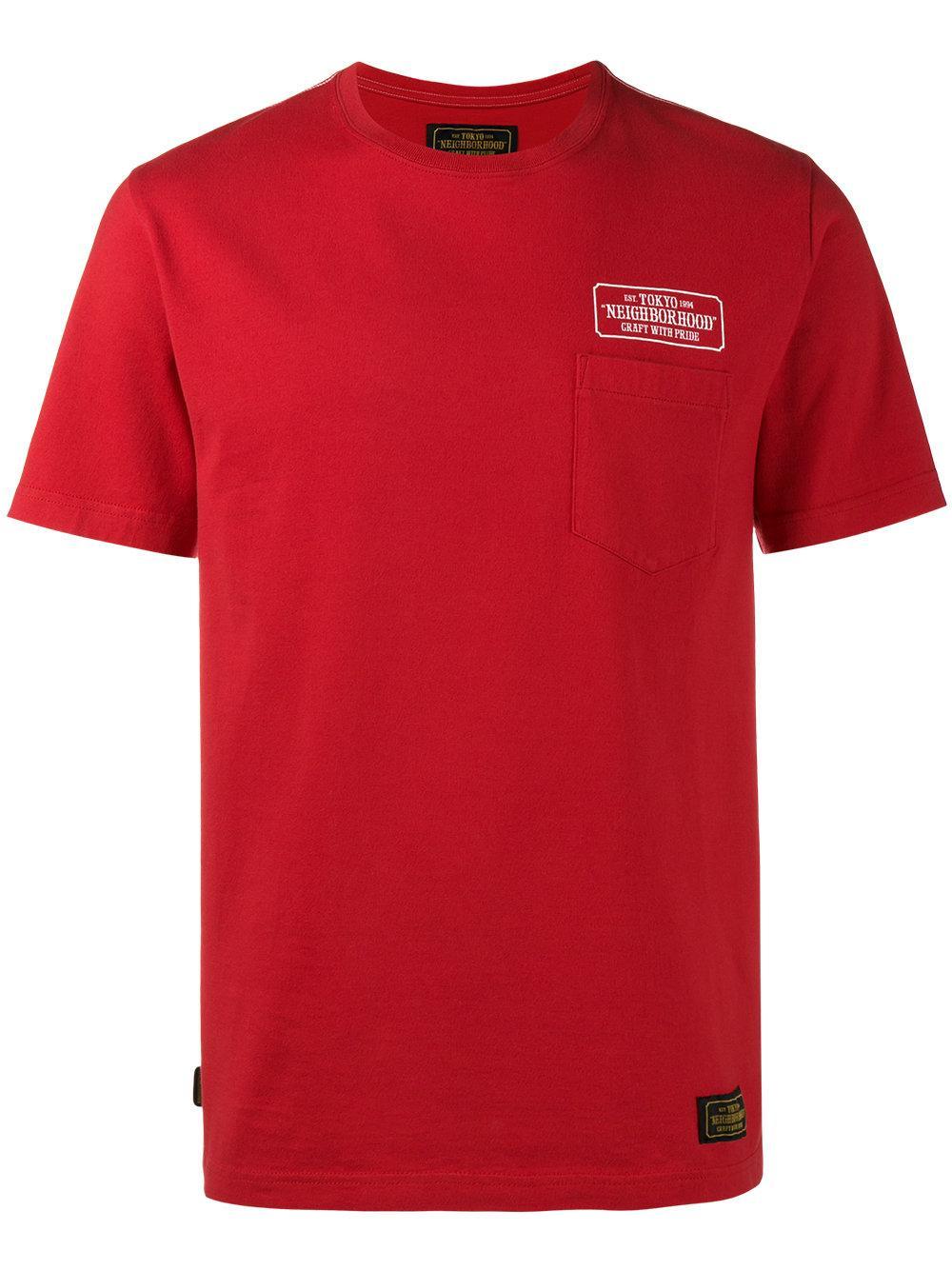 red dirt shirt washing instructions