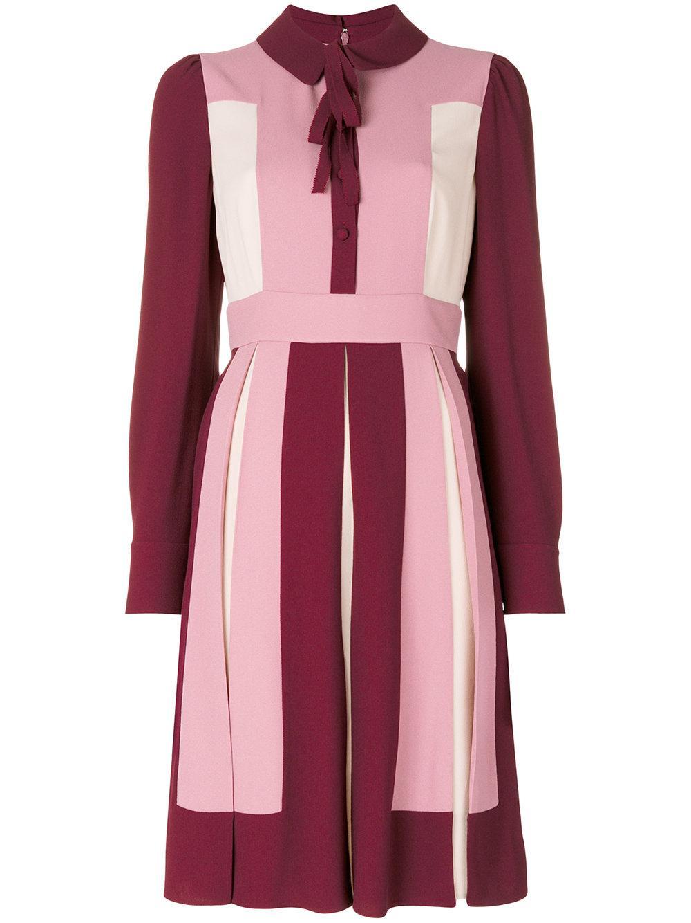 676f88742d Valentino Dresses Sale Uk