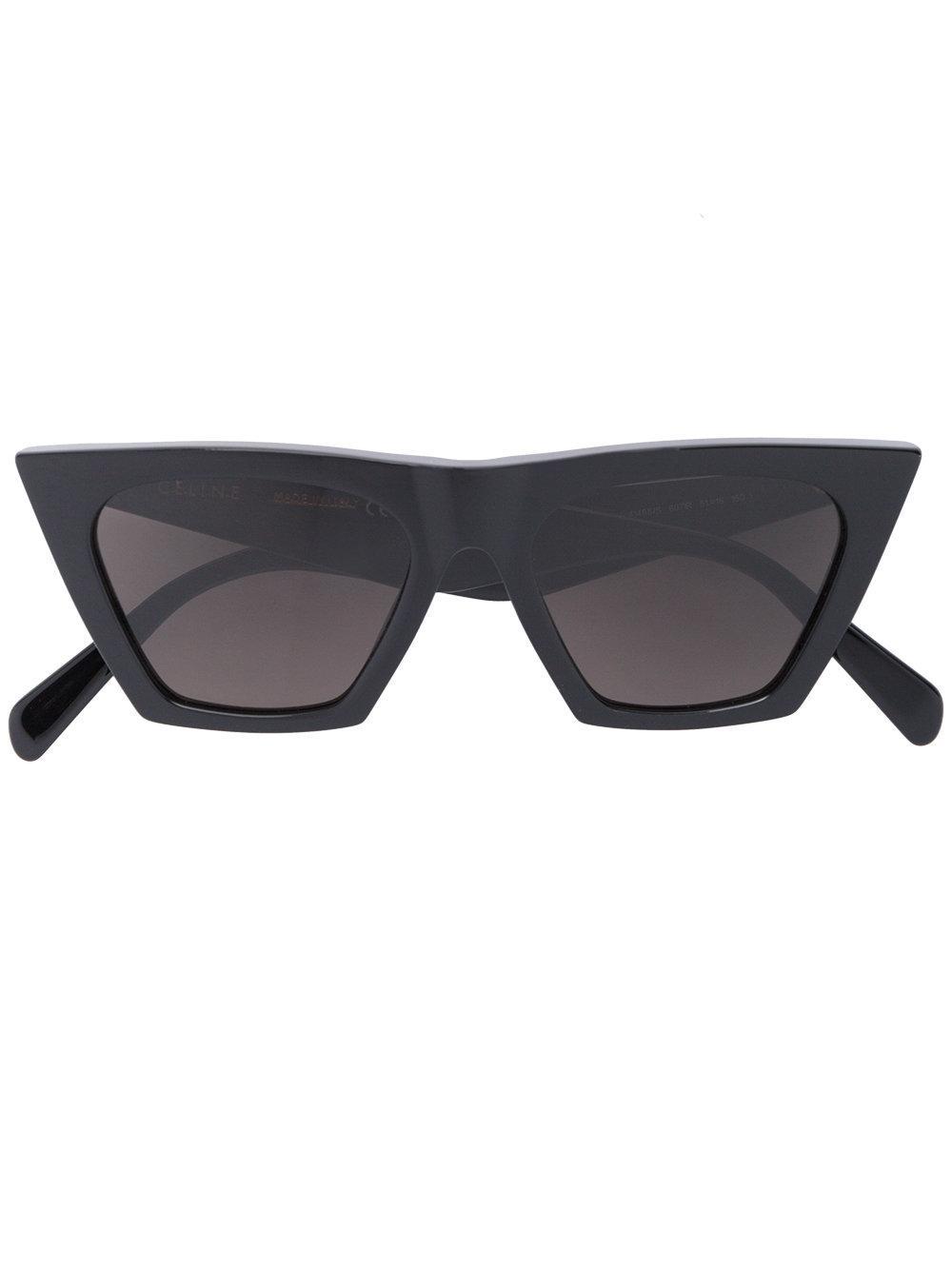 22a1d826a307 Celine Inspired Sunglasses Uk