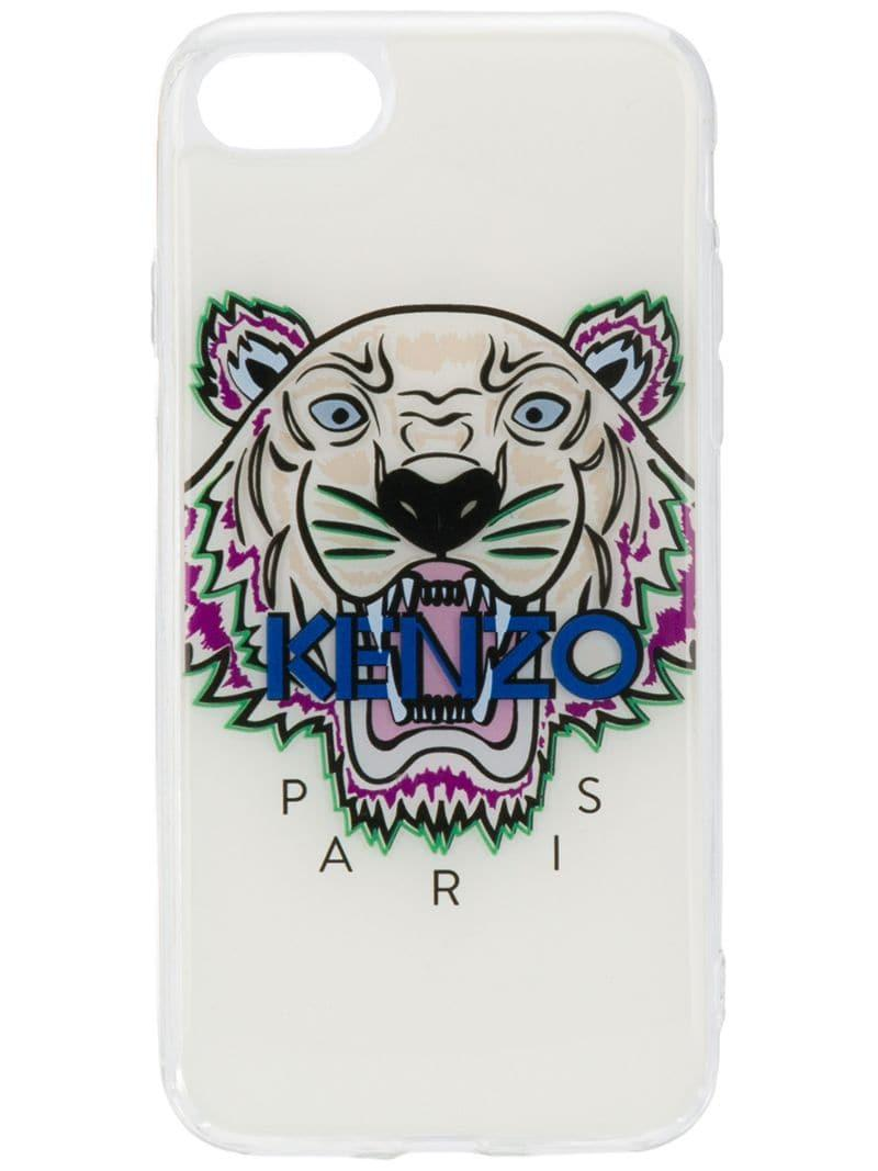 kenzo 8 plus phone case aliexpress