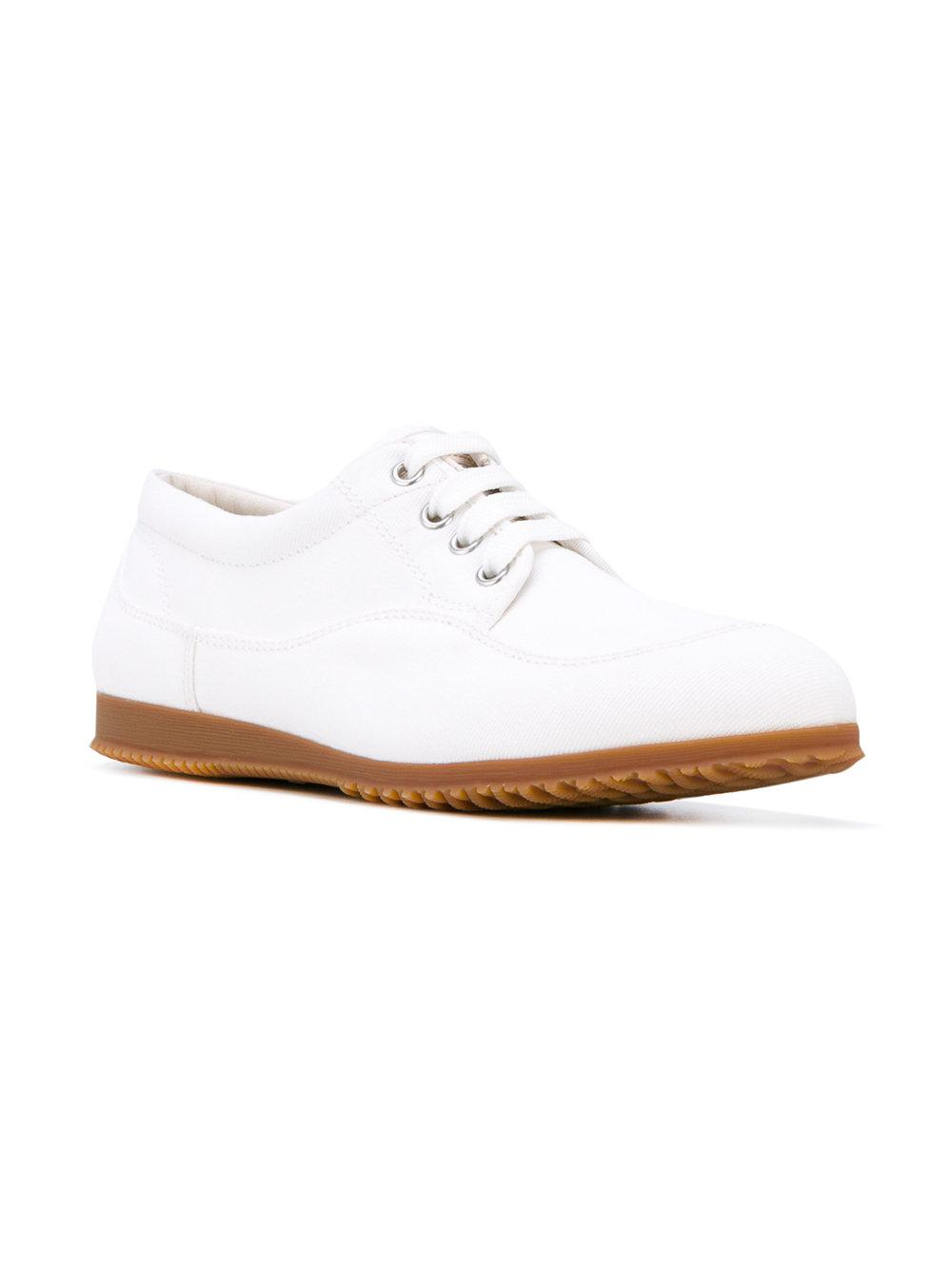 Hogan Traditional trainers 6fAYntm