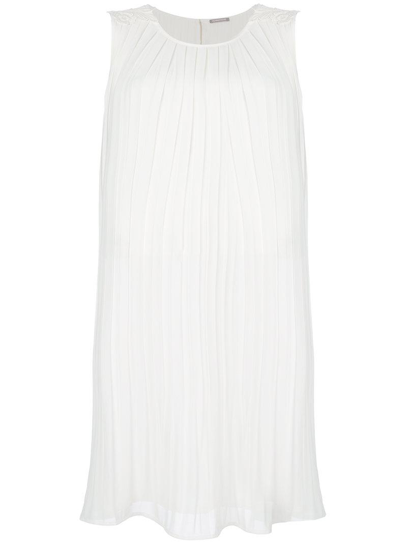 DRESSES - Short dresses Hemisphere 2018 Cheap Price Free Shipping Sale Online 2AxVTw0gQK