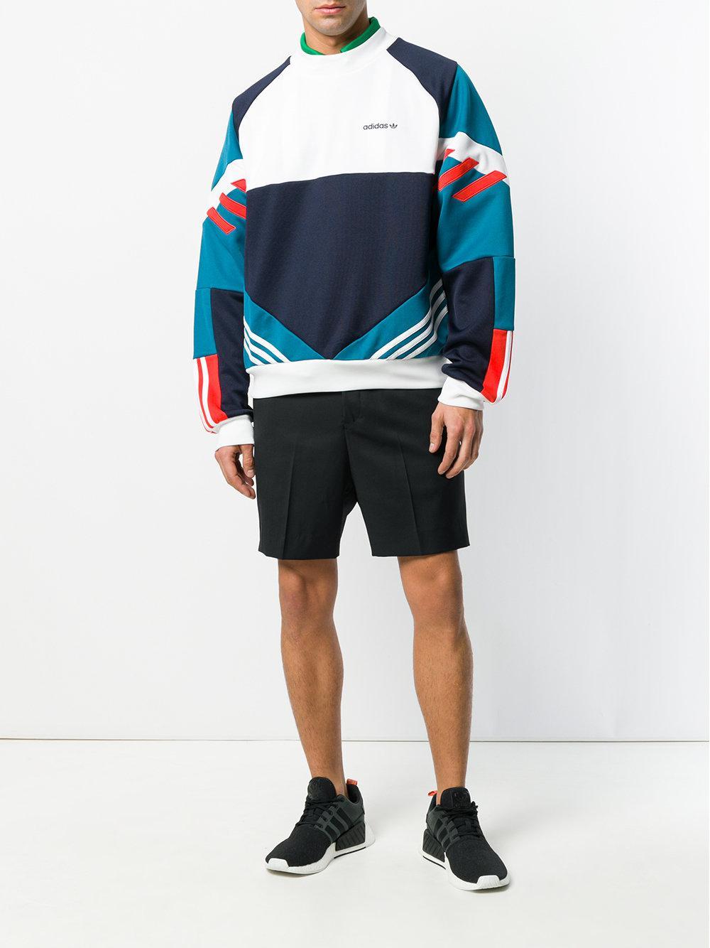 Armani Shirts Men