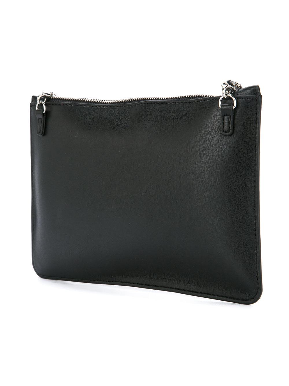 b97c756141a9 Gallery. Previously sold at  Farfetch · Women s Envelope Bags ...