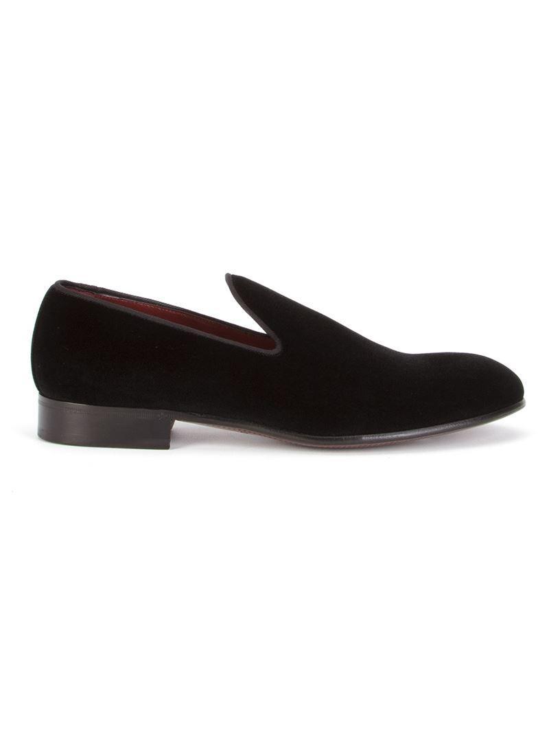 Dolce & Gabbana. Men's Black Ca5499a6808 80999 Viscose