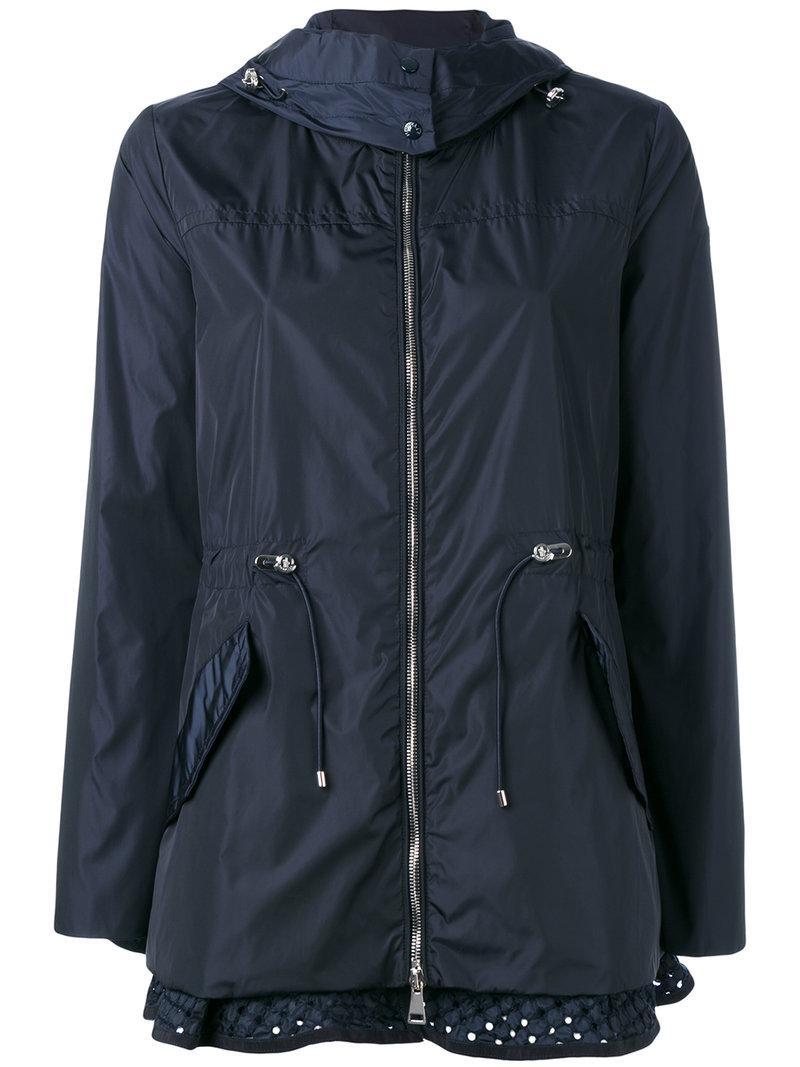 1b5459b2201 discount code for moncler jacket vest vector 6837b d5295