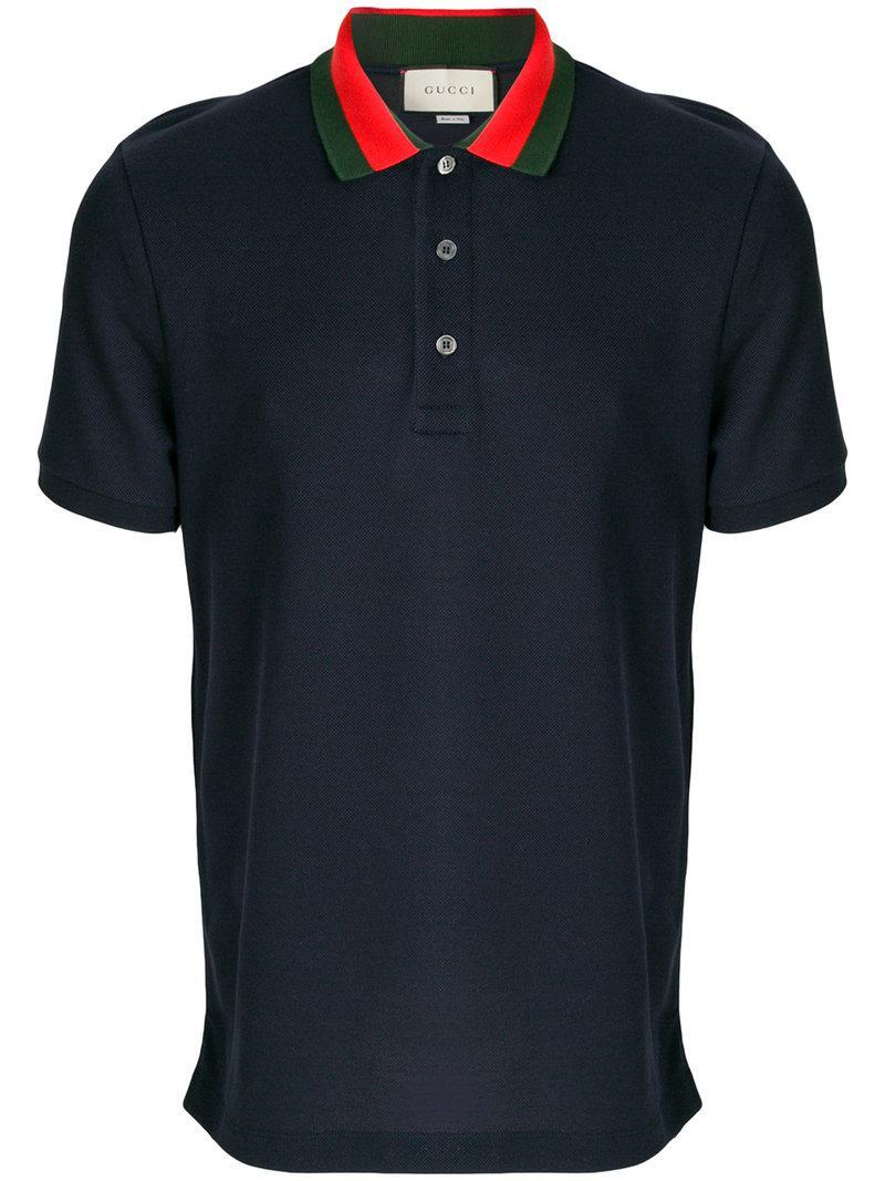 7eaef6721763 Gucci Mens Clothing Lyst