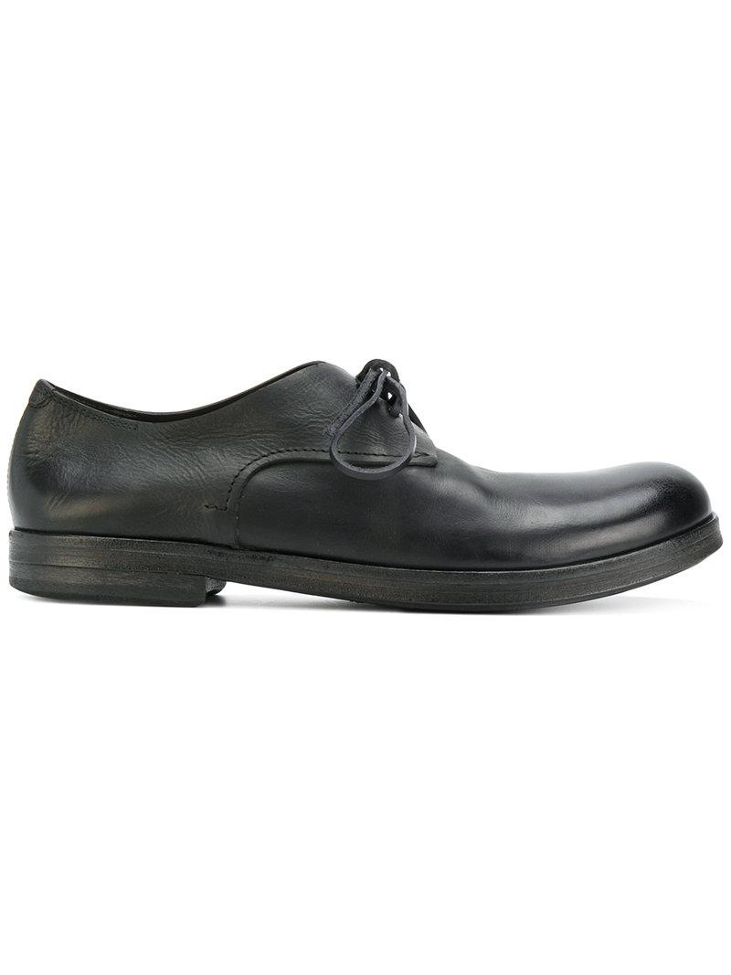 Marsèll casual derbies for nice sale online free shipping new arrival 8iT0b