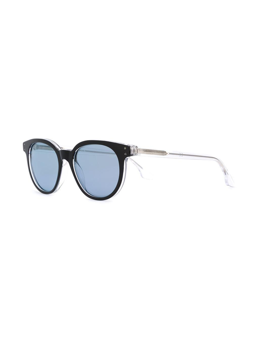 Cheap Sale Best Seller Outlet Supply Retrosuperfuture 'Riviera 44RU' sunglasses Footlocker Online Sale Pay With Paypal xLlfC