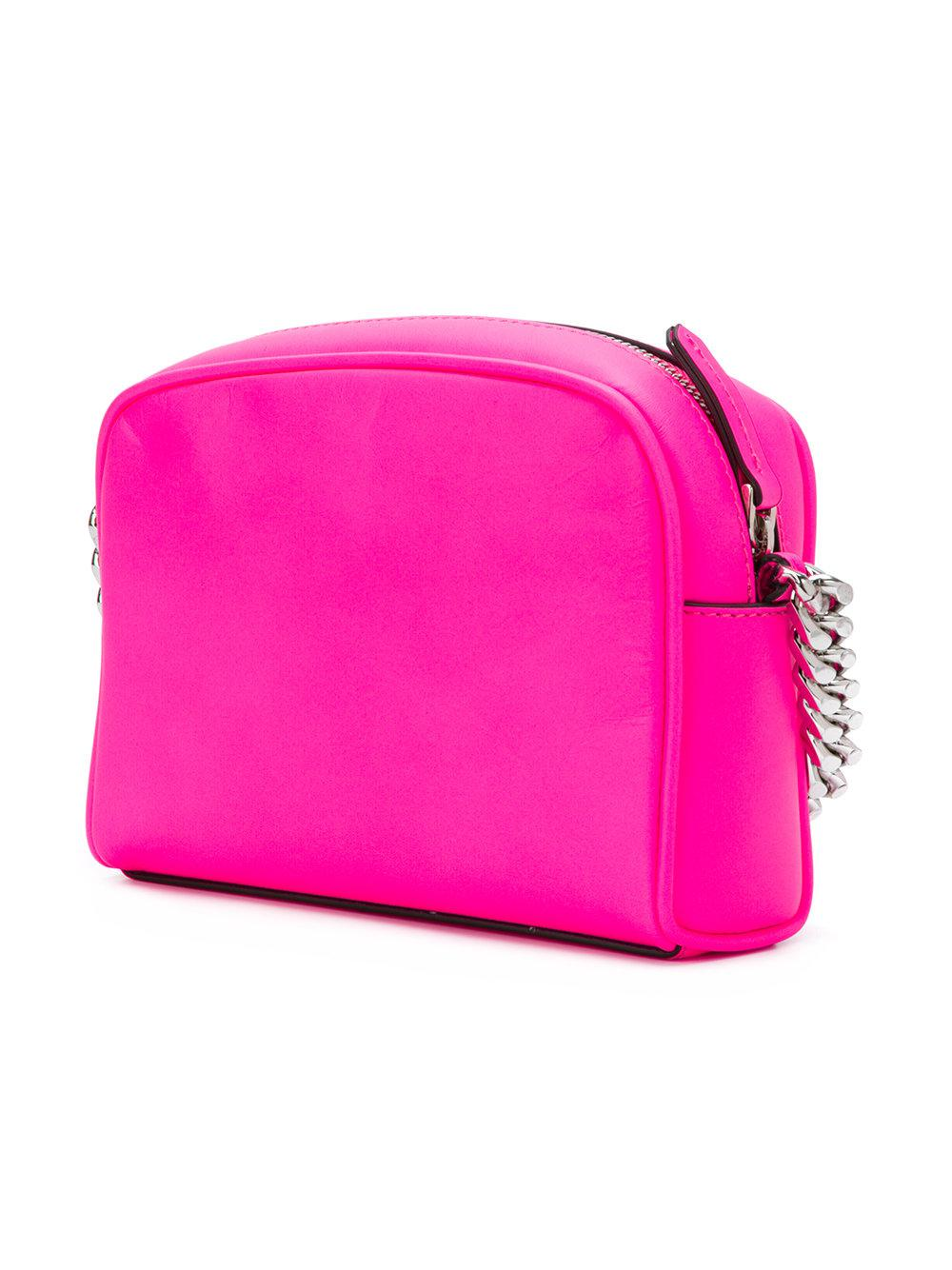 3b864029b040 Philippe Model Laval Bag in Pink - Lyst