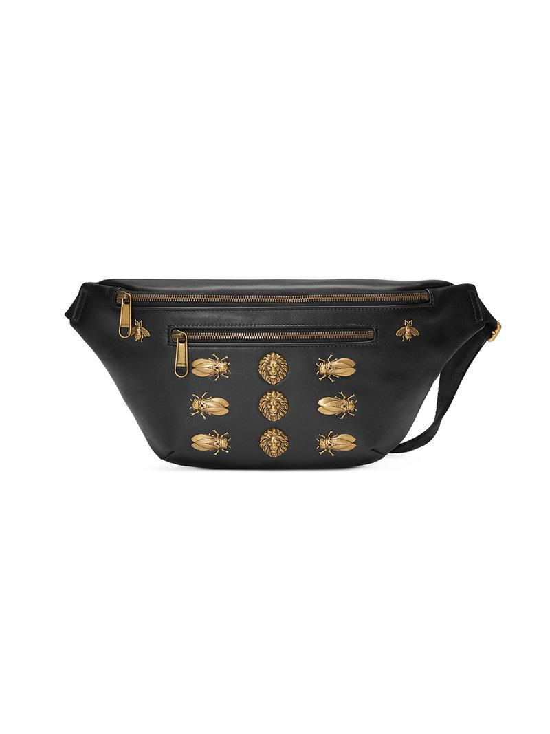 8849a254da3 Online shopping a variety of best men belt bags at DHgate.com. Buy cheap  bebe bags online from China today.