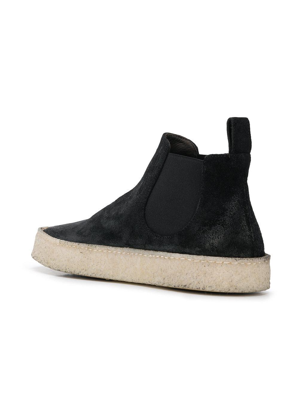 MARSèLL Spallaro boots