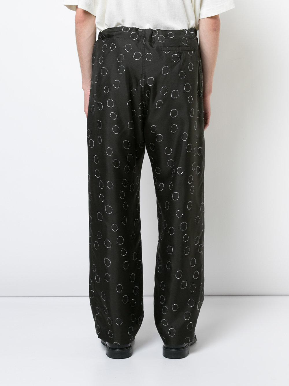 247748512fe9f ann-demeulemeester-black-Printed-Wide-Leg-Trousers.jpeg