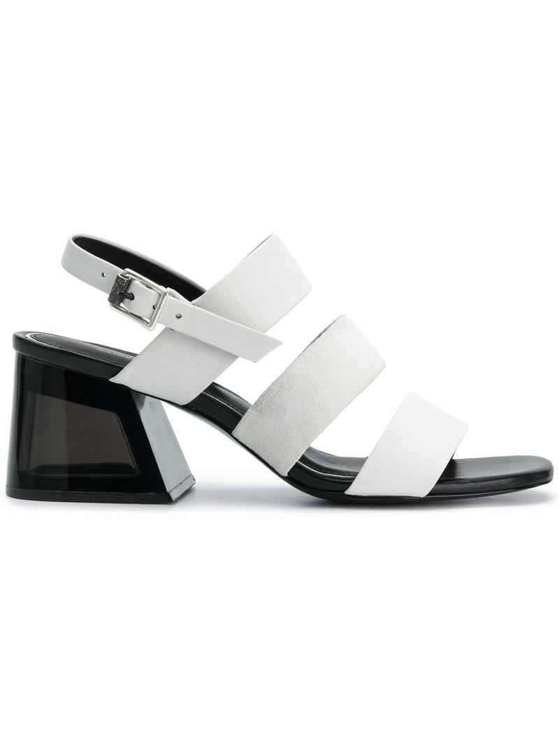 Reese sandals - White Rag & Bone s5GwV