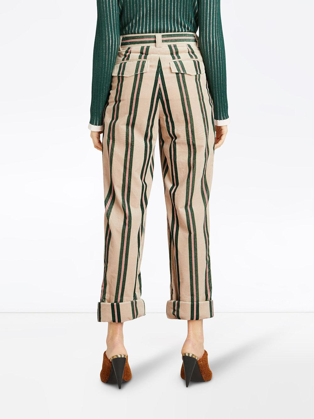 692214ac55a burberry-Nude-Neutrals-Roll-up-Cuff-Striped-Corduroy-Trousers.jpeg