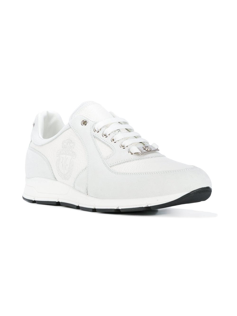 Billionaire Eric runner sneakers sale 100% authentic free shipping original manchester great sale for sale outlet store locations outlet visa payment crEmL9jxUb