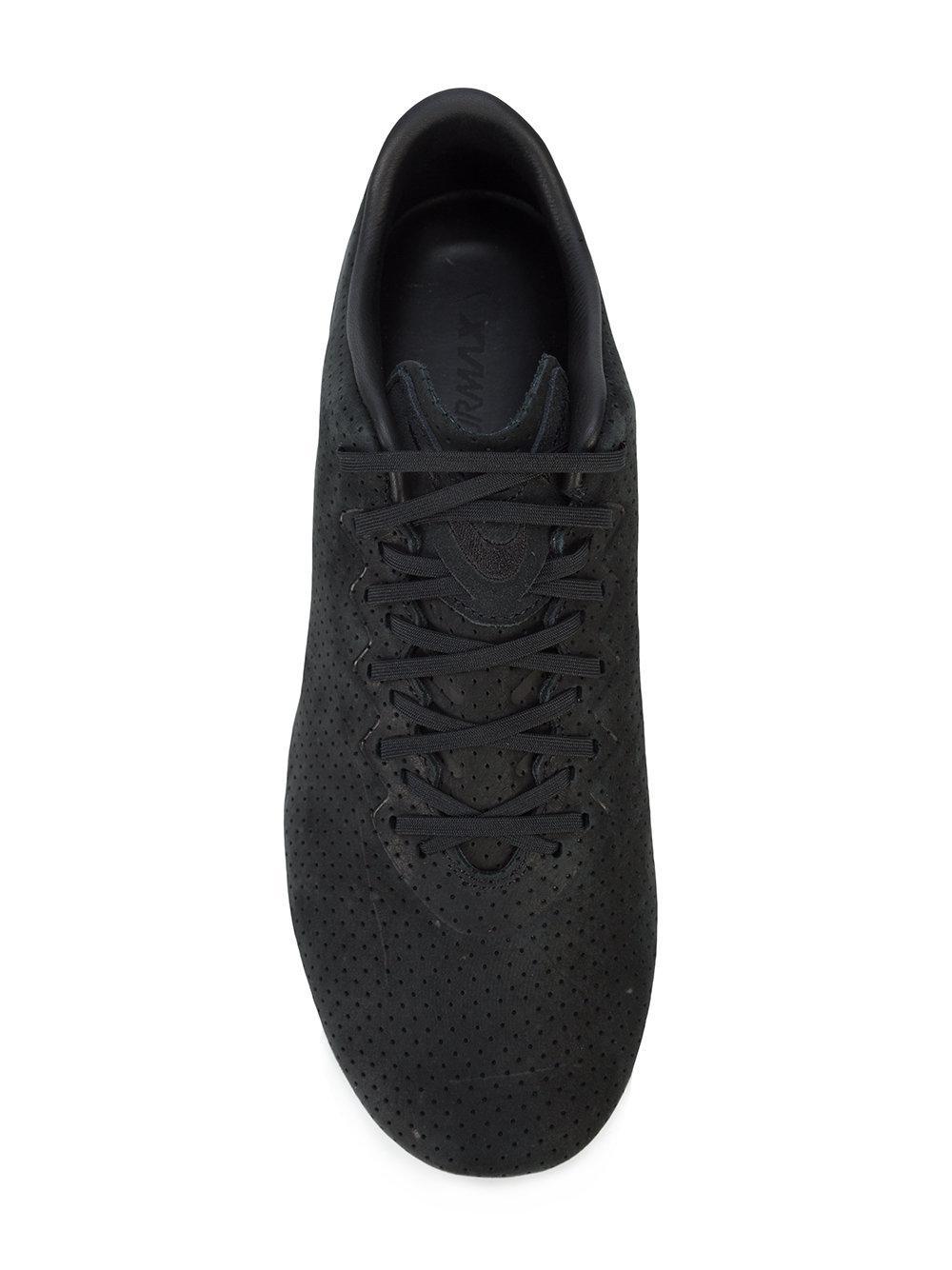 1bfa5247c3659 Nike Air Vapormax Ltr Sneakers in Black for Men - Lyst