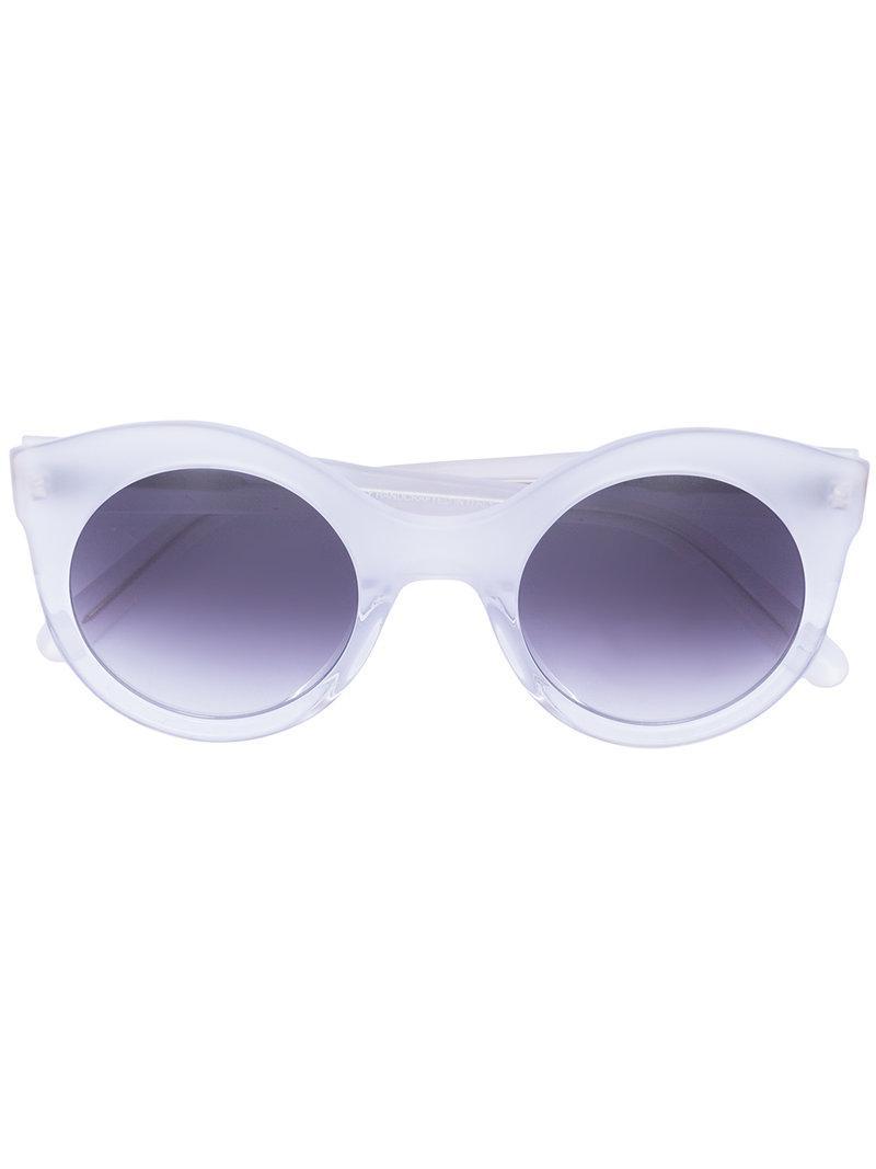 PRISM Savanna sunglasses Uz2TmICBu