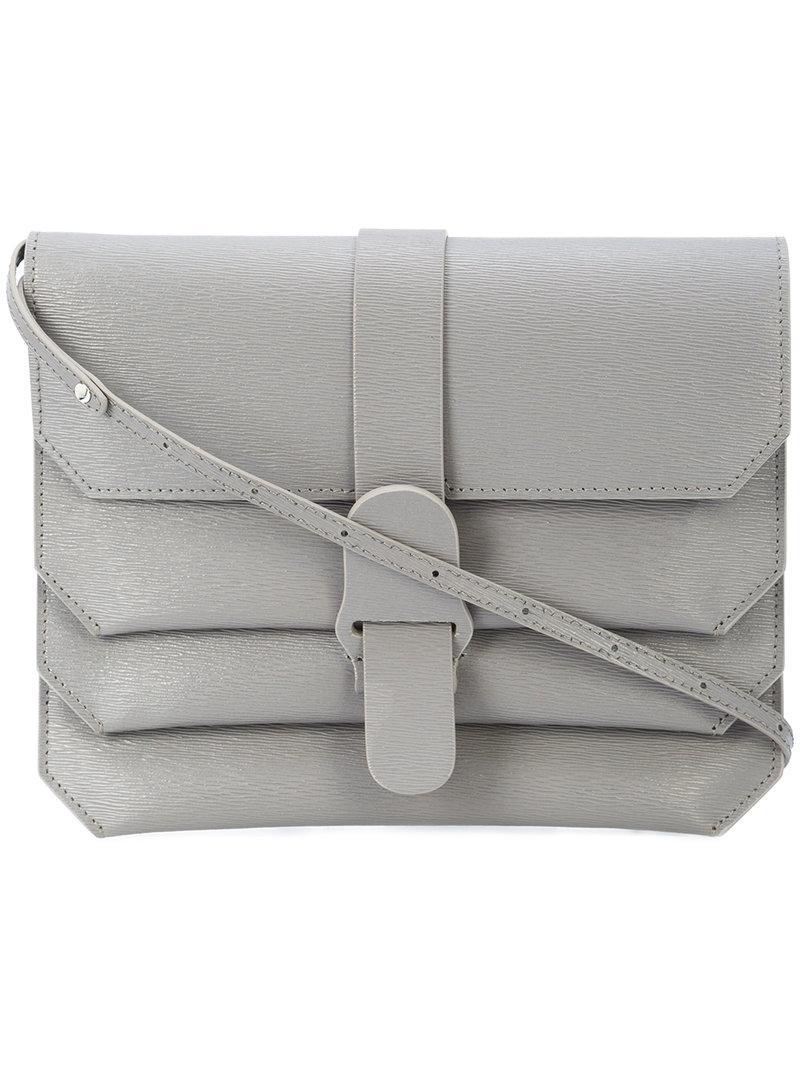 Senreve classic crossbody bag Clearance Shopping Online 5Z5lfrFGu