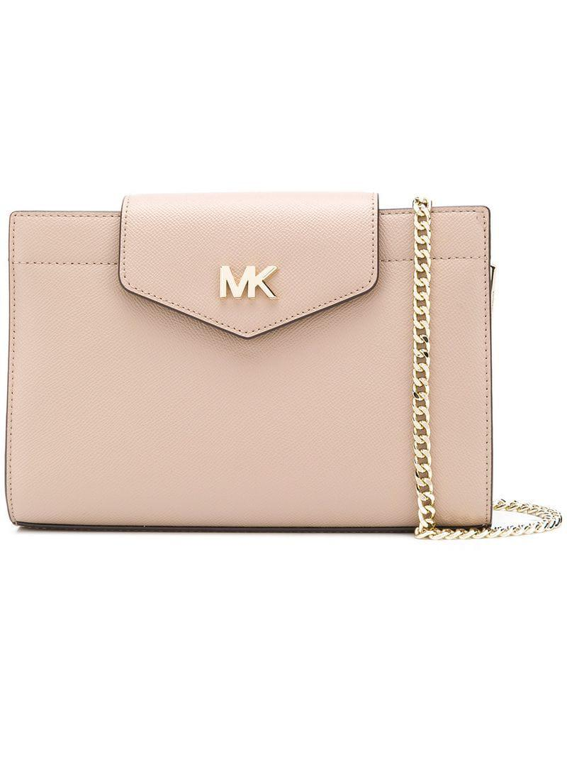 f5af8537aafa4 MICHAEL Michael Kors. Women s Crossbody Bag