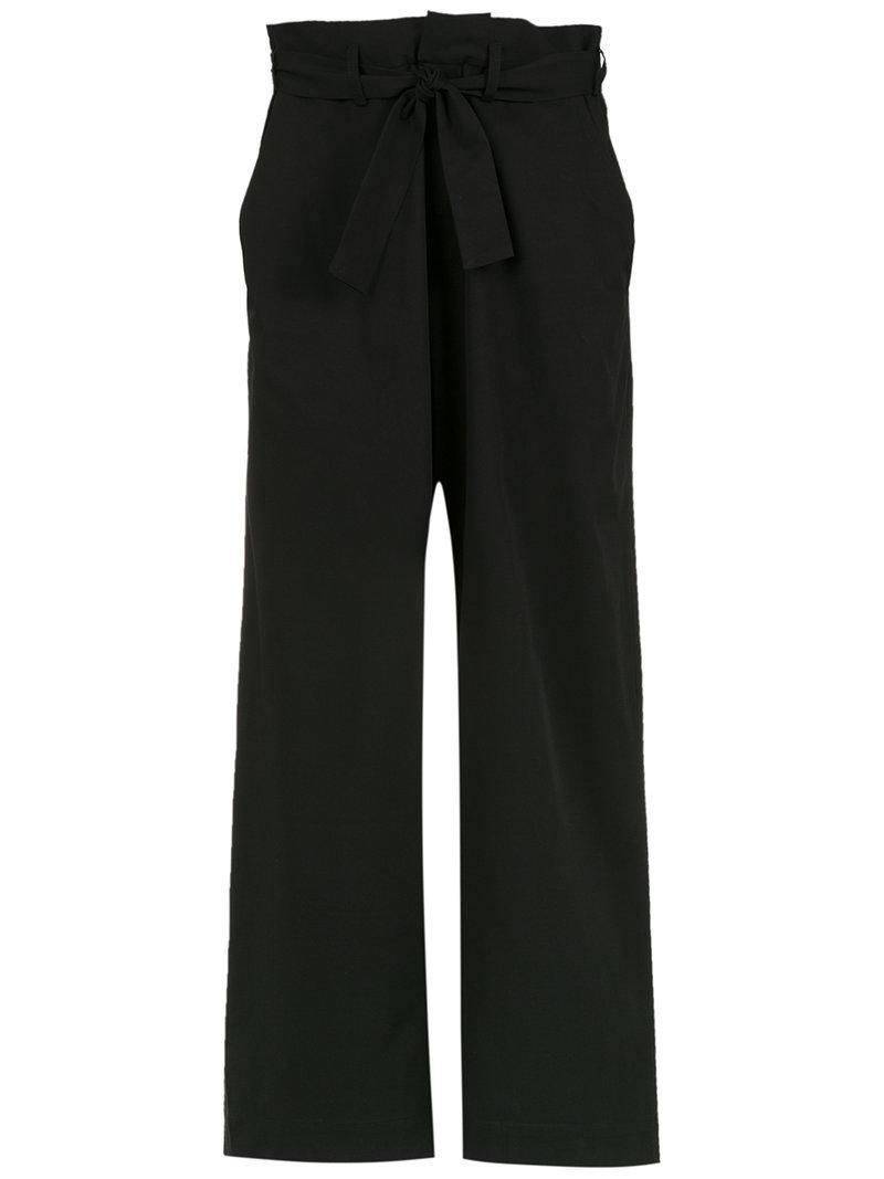 Free Shipping Buy clochard trousers - Black Egrey Outlet Pay With Visa Sale Official Site Footlocker Pictures Cheap Affordable SFVkwOO