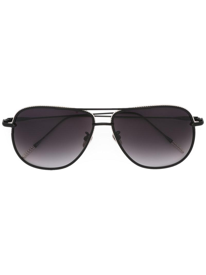 Frency & Mercury Magnificent sunglasses Discount Supply Get Online For Sale Excellent For Sale Free Shipping Perfect y60L6Xei