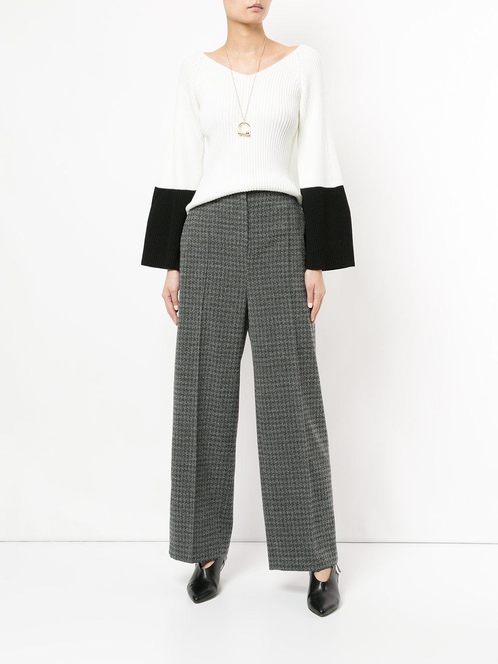 011b668c3fae8 https   www.lyst.com clothing des-pres-maglione  2018-01-05T22 58 ...