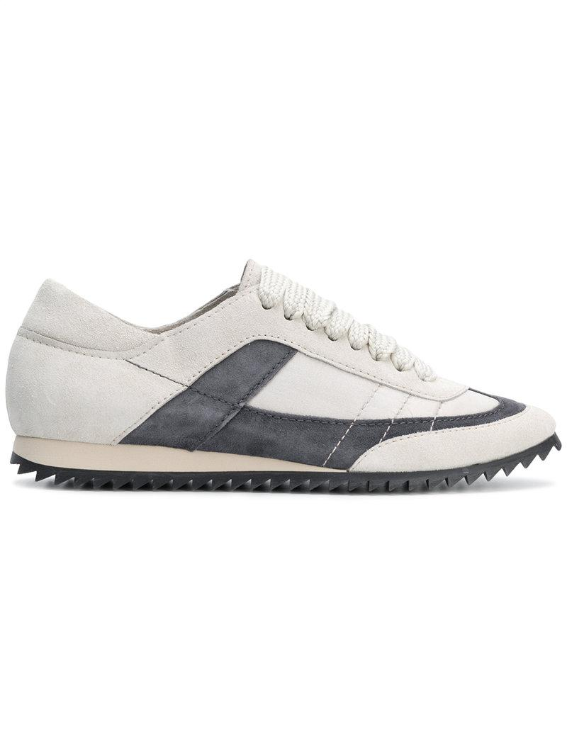 Real Cheap Shop For Pedro Garcia Clio sneakers 2OnUejyA1K