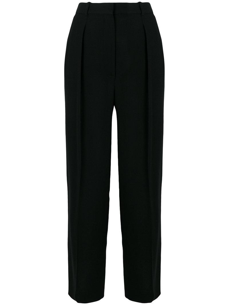 tapered trousers Givenchy WGSXUj