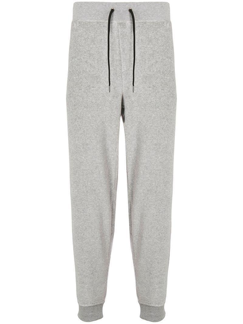 274c0c7ee82 Lyst - Pantalon de jogging classique Polo Ralph Lauren pour homme en ...