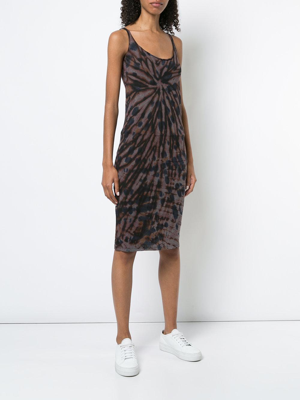 4882ec54989e raquel-allegra-Brown-Fitted-Silhouette-Day-Dress.jpeg