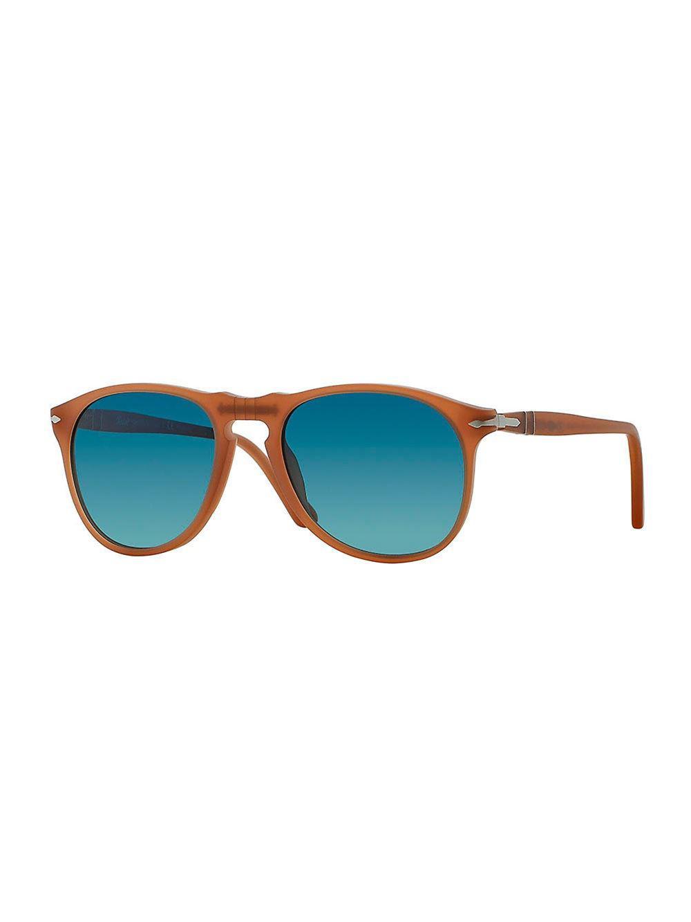 ca9dc3423 Oculos De Sol Champion Eyewear – Southern California Weather Force