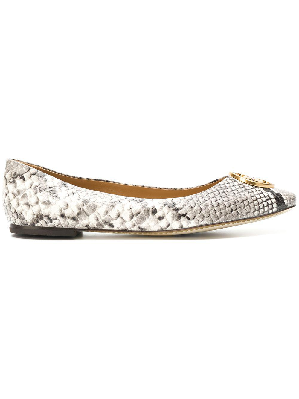 d41b6f1662bf Gallery. Previously sold at  Farfetch · Women s Jimmy Choo Alina Women s  Jeweled Flat Sandals ...