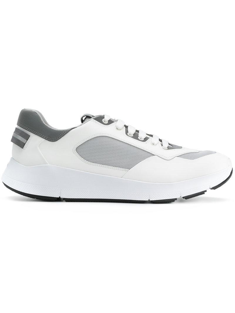 PradaRunner sneakers 8yjRgN