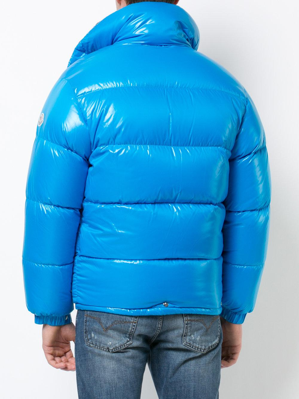 moncler jeanbart light blue