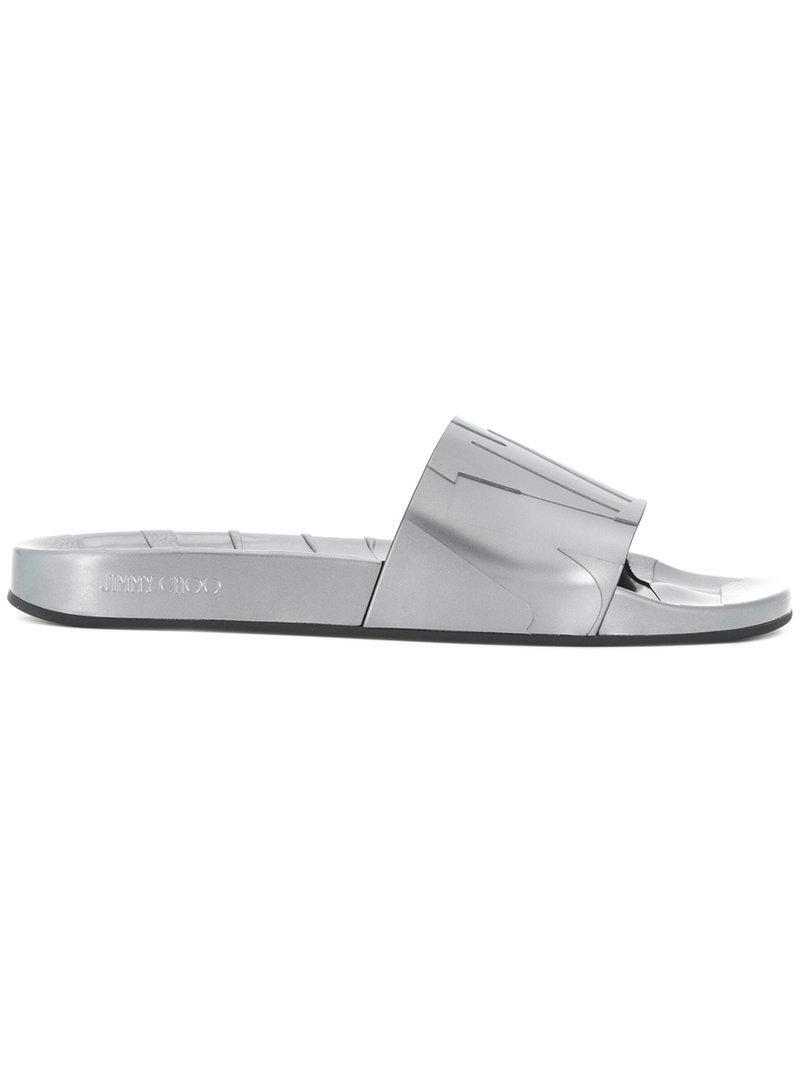Jimmy choo Rey sneakers wkOz7e