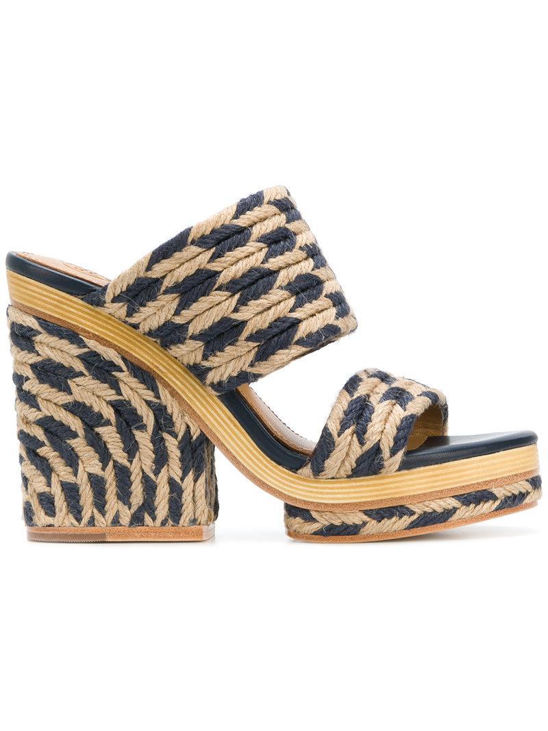 Tory Burch Lola sandals RxTIBCtA