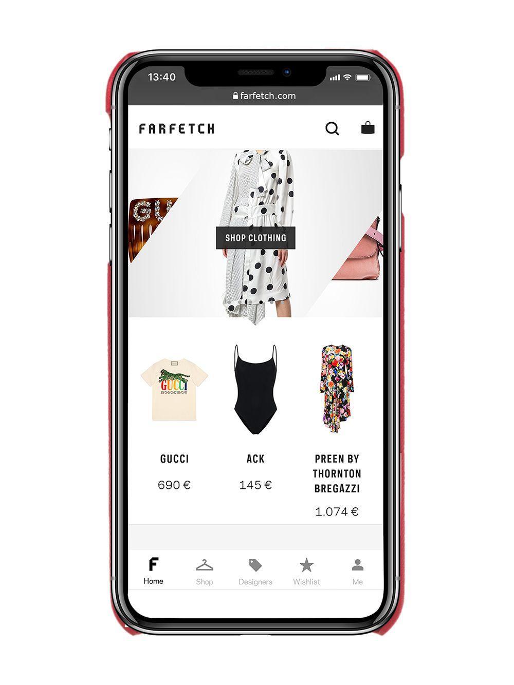 coque prada iphone 7 plus