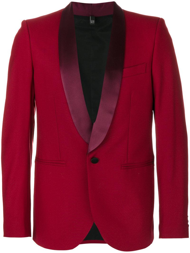 red jacket christian single men Single christian dating added a new photo — with fabian solomon spsonssos reds  image may contain: one or more people and text likecomment.