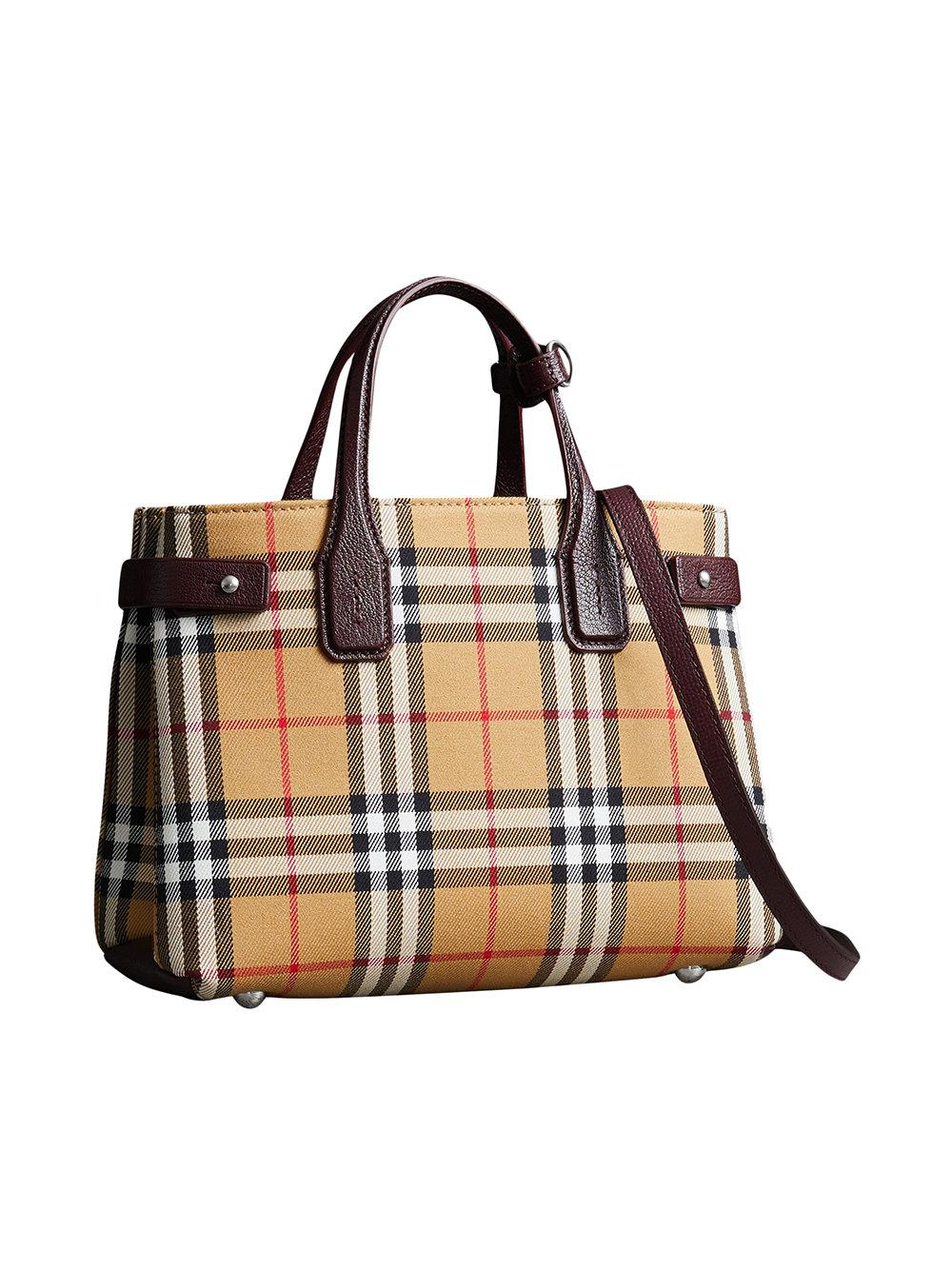 5a1deee245e662 burberry-Yellow-Orange-The-Small-Banner-In-Vintage-Check-And-Leather.jpeg
